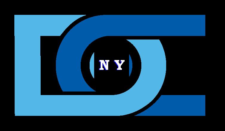 DIGITAL CREATIONS NY
